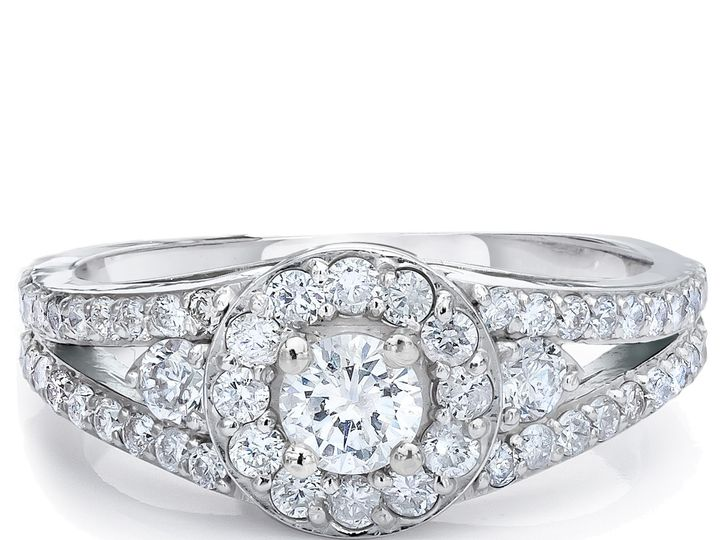 Tmx 1377002781053 Eng0012new Libertyville wedding jewelry