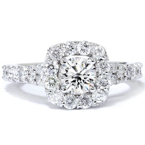 Tmx 1377002796410 Eng00042e1 Libertyville wedding jewelry