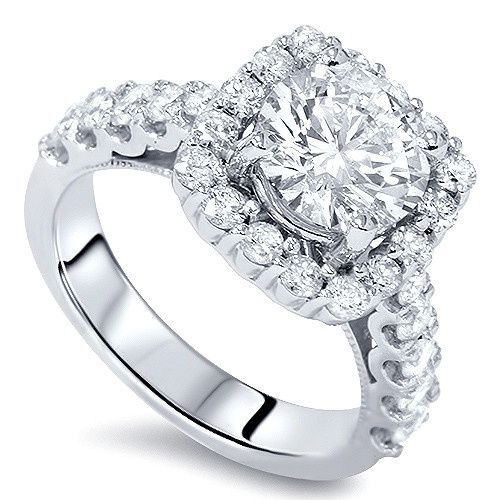 Tmx 1377002800327 Eng000561 Libertyville wedding jewelry