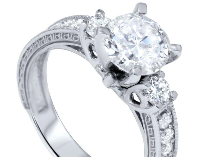 Tmx 1377002804119 Eng0101e1 Libertyville wedding jewelry