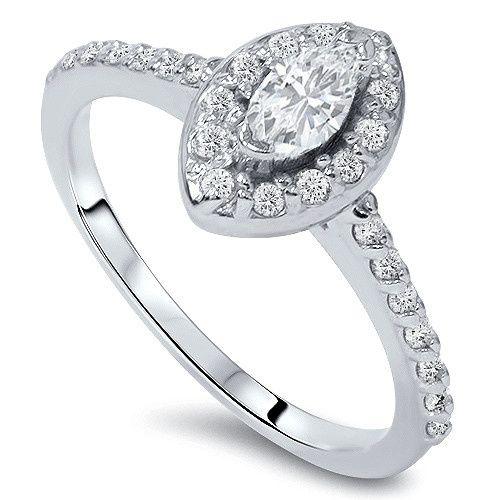 Tmx 1377002820323 Eng0158new2 Libertyville wedding jewelry