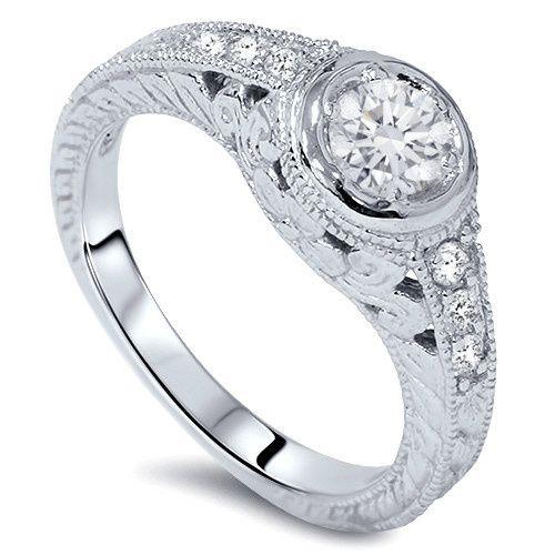 Tmx 1377002822511 Eng0379new Libertyville wedding jewelry