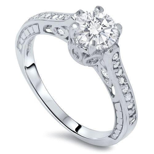 Tmx 1377002825271 Eng1009new Libertyville wedding jewelry