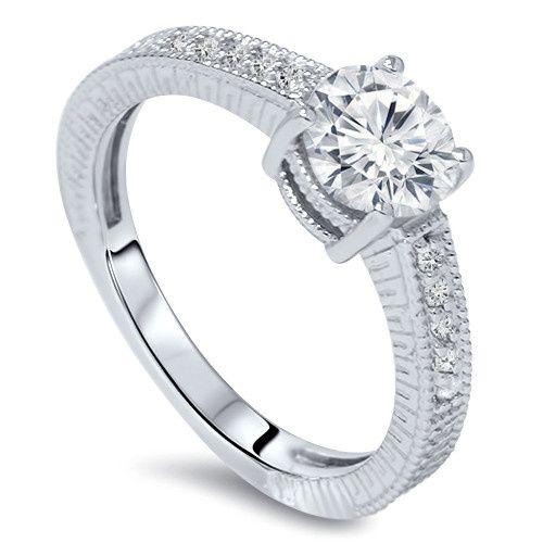 Tmx 1377002827359 Eng1030new Libertyville wedding jewelry