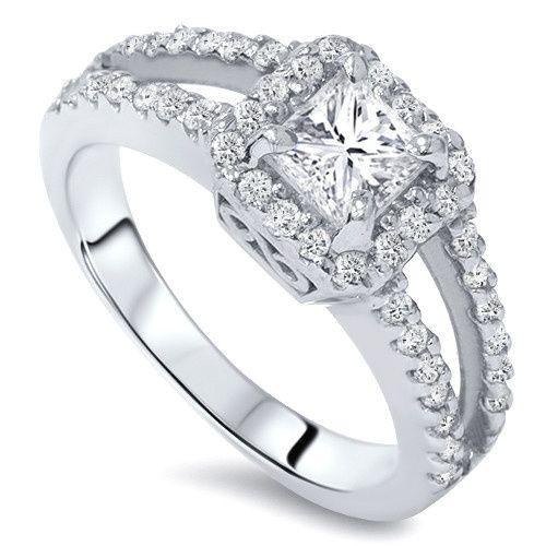 Tmx 1377002829580 Eng1167new1 Libertyville wedding jewelry