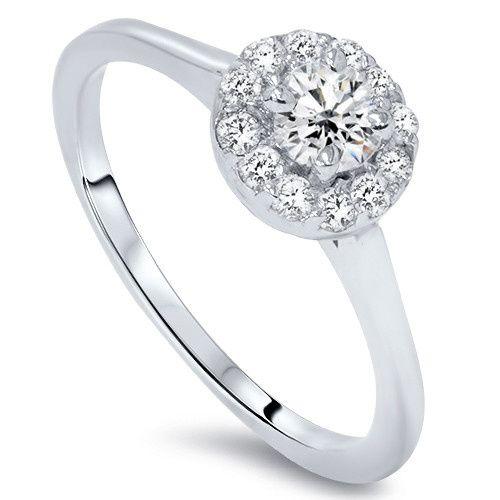 Tmx 1377002832207 Eng2378new Libertyville wedding jewelry