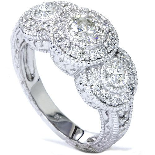Tmx 1377002834356 Eng3126new Libertyville wedding jewelry