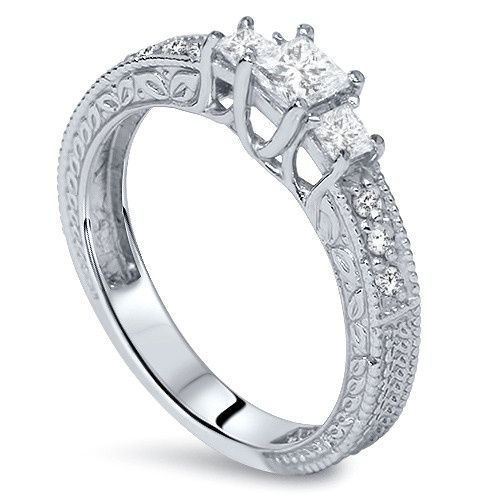 Tmx 1377002837186 Eng60011new Libertyville wedding jewelry