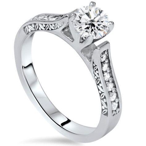 Tmx 1377002839663 Eng6095new1 Libertyville wedding jewelry