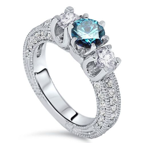 Tmx 1377002842240 Eng6259ble1 Libertyville wedding jewelry