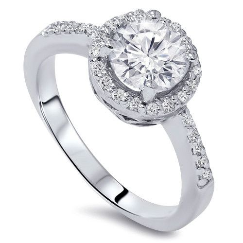Tmx 1377002845866 Eng6521new1 Libertyville wedding jewelry