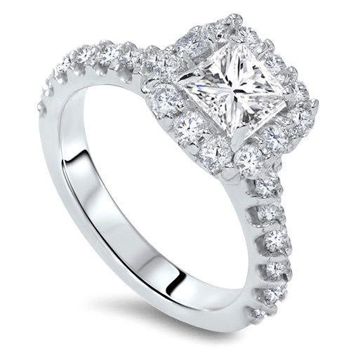 Tmx 1377002848138 Eng6782new1 Libertyville wedding jewelry