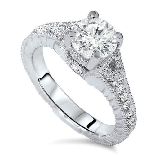 Tmx 1377002850647 Eng6787new Libertyville wedding jewelry