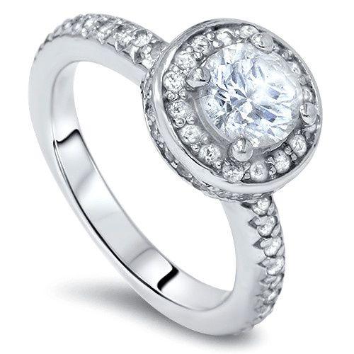 Tmx 1377002854234 Eng7298new Libertyville wedding jewelry