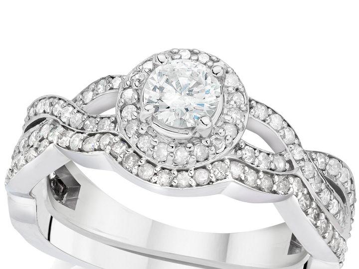 Tmx 1377002858384 Eng8085set1 Libertyville wedding jewelry