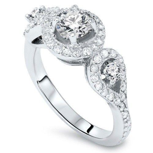 Tmx 1377002876893 Eng9400new1 Libertyville wedding jewelry
