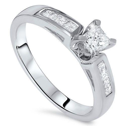 Tmx 1377002880968 Eng17061 Libertyville wedding jewelry