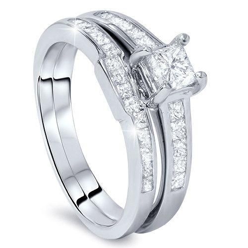 Tmx 1377002885008 Engs1641new Libertyville wedding jewelry