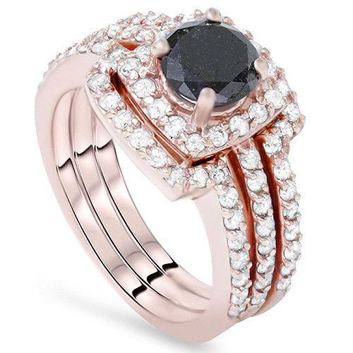 Tmx 1377002890123 Engs6349blk1 Libertyville wedding jewelry
