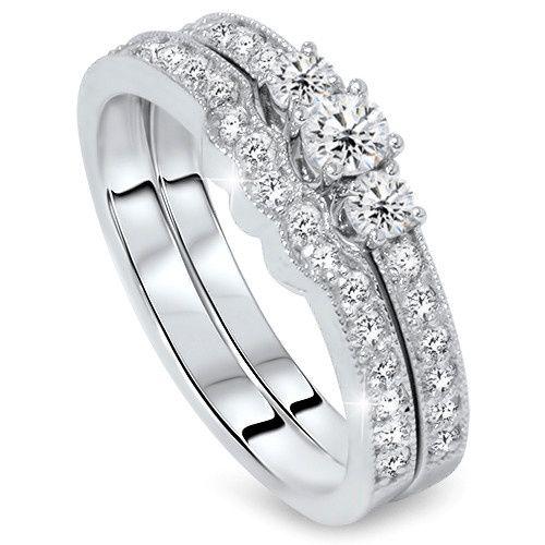 Tmx 1377002895023 Engs9194new Libertyville wedding jewelry