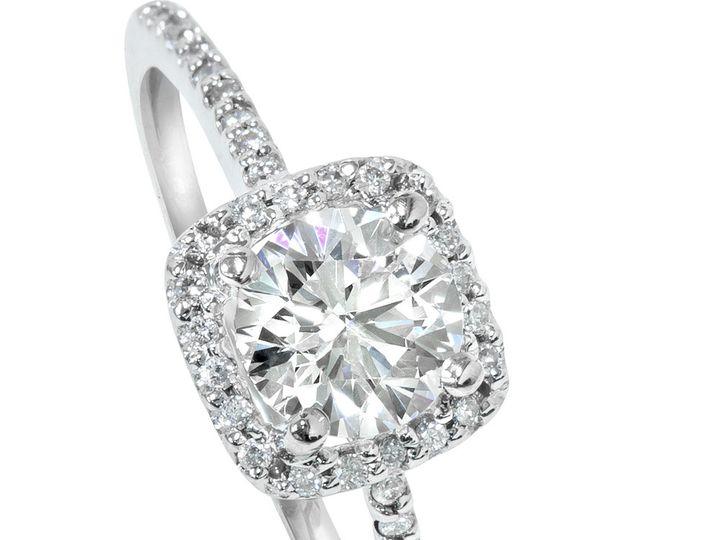Tmx 1377002899276 Gia74hsi22 Libertyville wedding jewelry