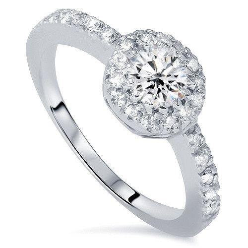 Tmx 1377002906003 Mgt1100new1 Libertyville wedding jewelry