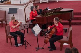 Palo Alto Philharmonic