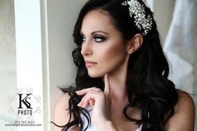 Michelle Schultz Makeup