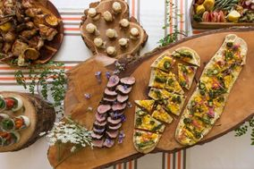 ChefStable Catering