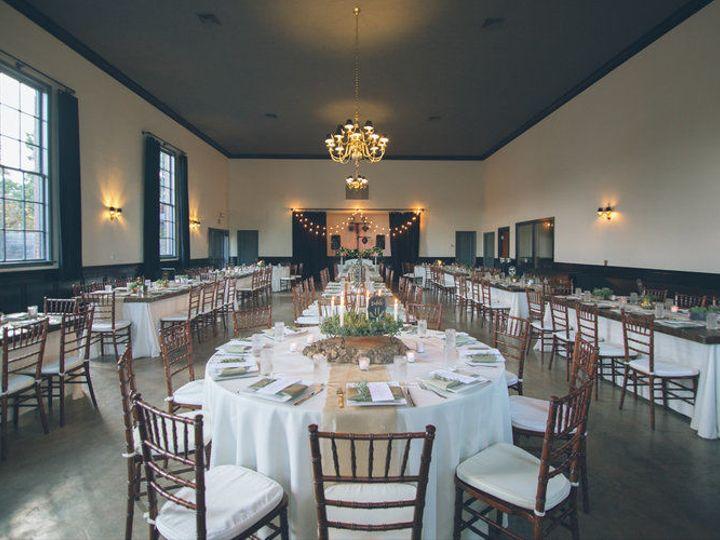 Tmx 1520503419 A12b0236d656dcc4 1520503418 42822dda44f80c9e 1520503417141 5 Chefs9 Portland, OR wedding catering