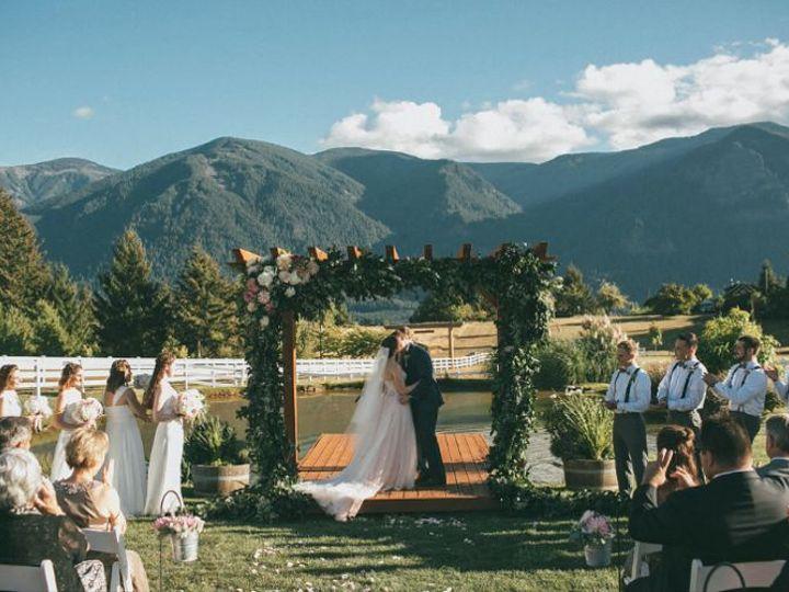 Tmx 1520503476 74963f04eeb4e1a9 1520503476 Ff25ddb1fec7321a 1520503473887 8 Chefs9 Portland, OR wedding catering