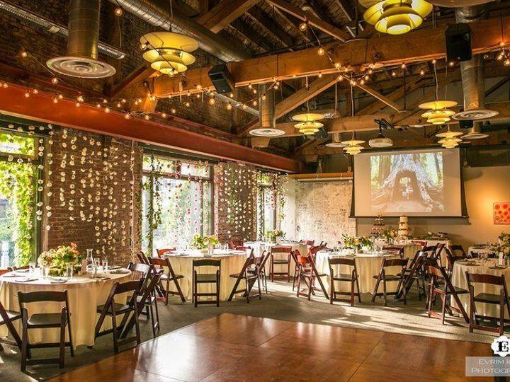 Tmx 1520503493 334558dc14cc2dfb 1520503492 87f5178614c02175 1520503490638 9 Chefs7 Portland, OR wedding catering