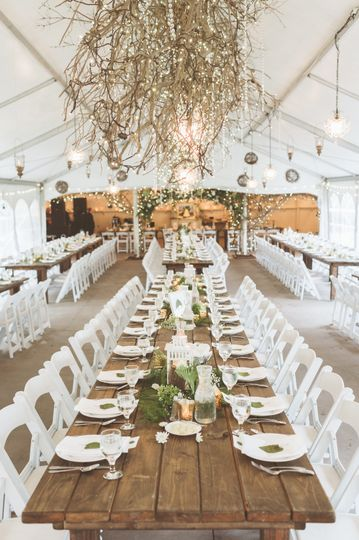 wedding planning simply elegant 7