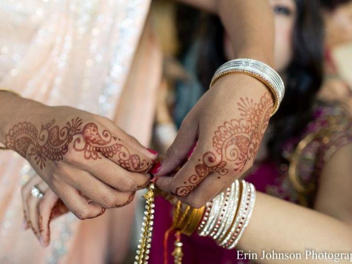 Tmx 1365700202834 Natasha And Shomit 5 Minneapolis wedding planner