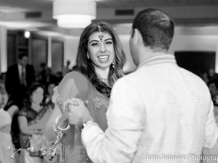 Tmx 1365700264212 Natasha And Shomit 12 Minneapolis wedding planner