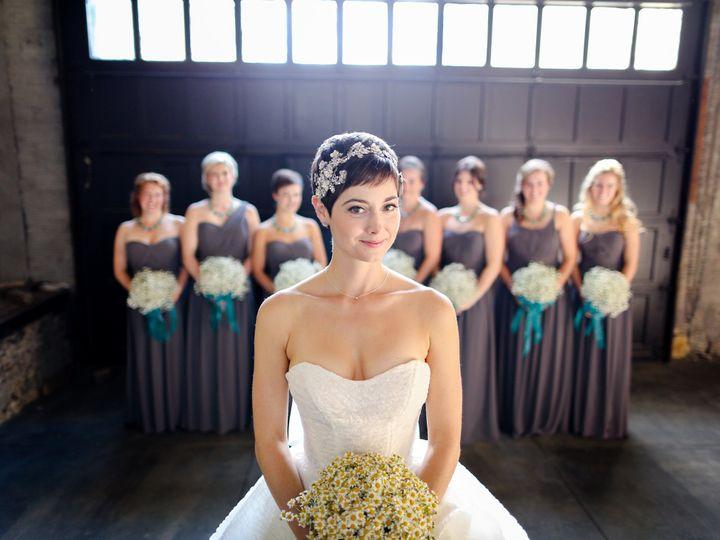 Tmx 1396030715655 Img019 Minneapolis wedding planner