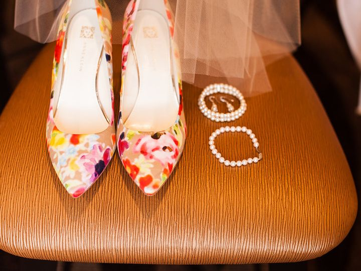 Tmx 1415457294106 Dsc1061 Minneapolis wedding planner