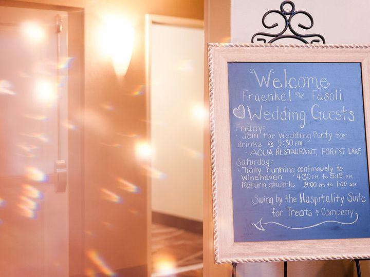 Tmx 1415457297226 Dsc1132 Minneapolis wedding planner