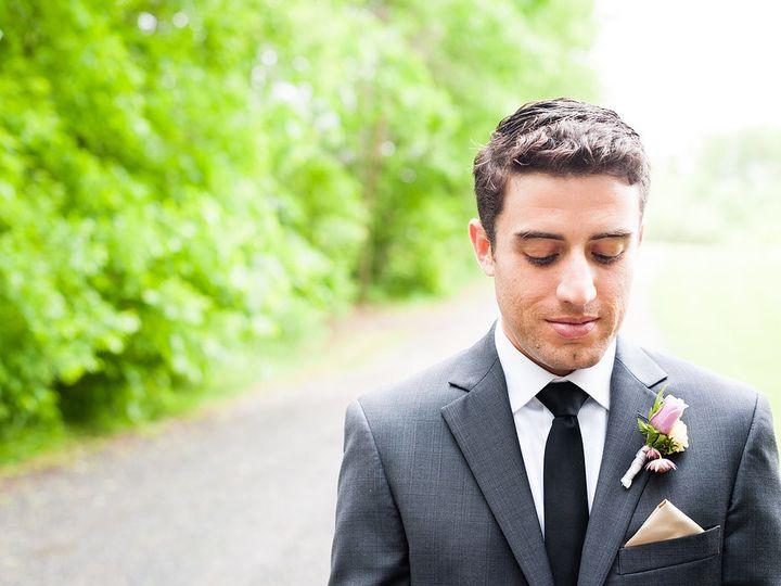 Tmx 1415457302366 Dsc1526 Minneapolis wedding planner