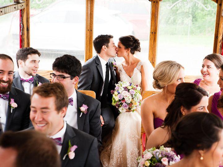 Tmx 1415457306358 Dsc1977 Minneapolis wedding planner