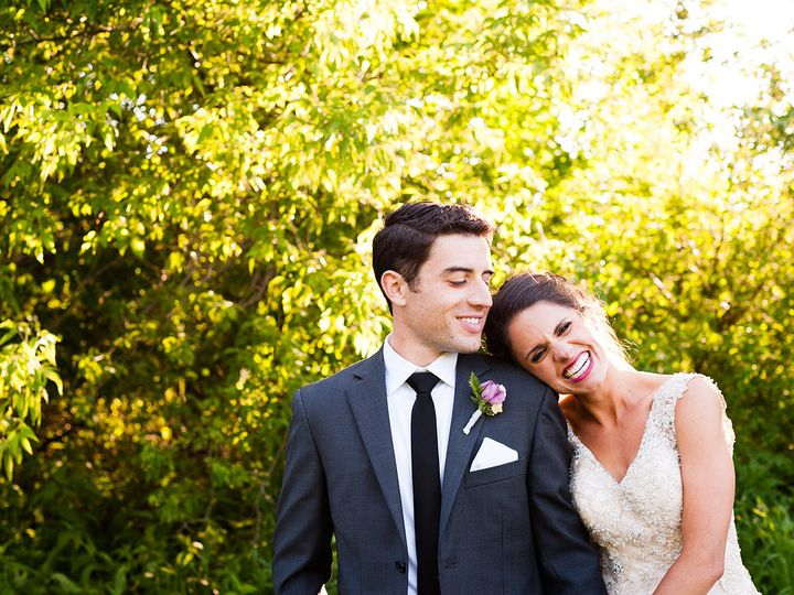 Tmx 1415457309807 Dsc3367 Minneapolis wedding planner