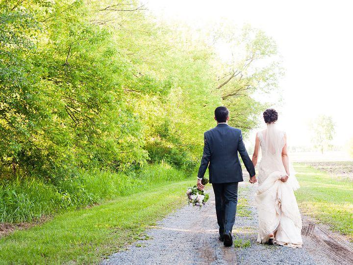 Tmx 1415457314136 Dsc3405 Minneapolis wedding planner