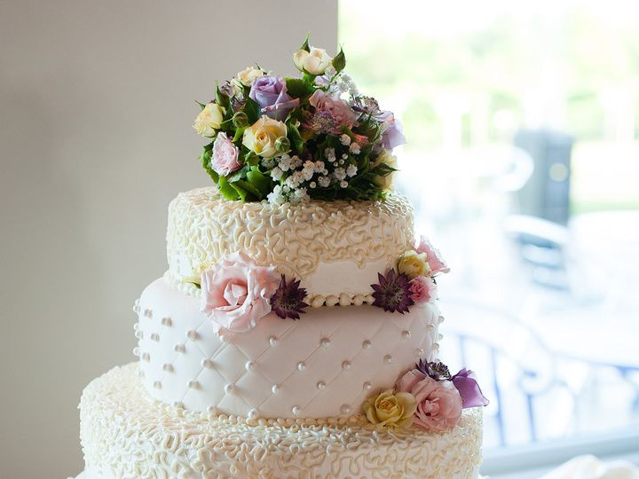 Tmx 1415457317783 Dsc3533 Minneapolis wedding planner