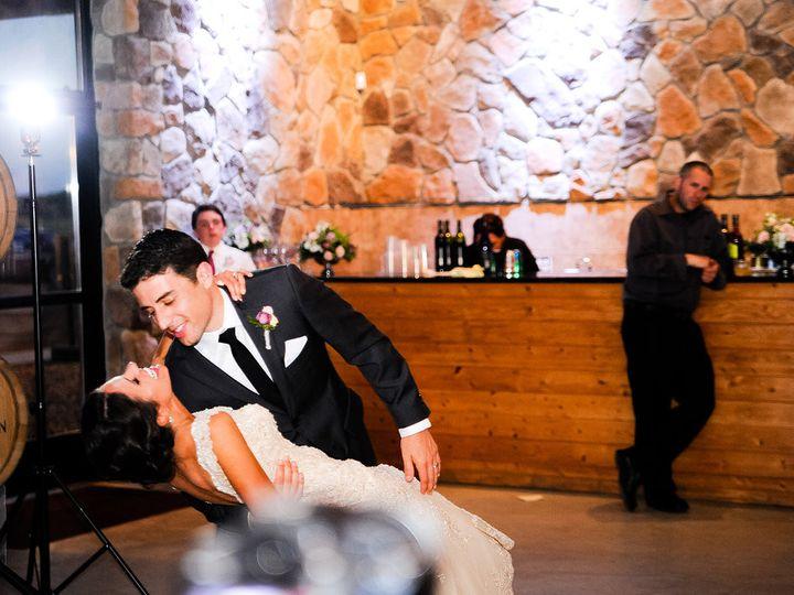 Tmx 1415457322532 Dsc4025 Minneapolis wedding planner