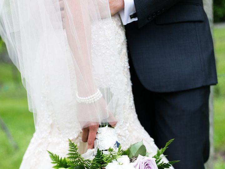 Tmx 1415457326588 Mg6013 Minneapolis wedding planner