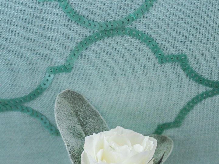 Tmx 1415457667118 Image0007 Minneapolis wedding planner