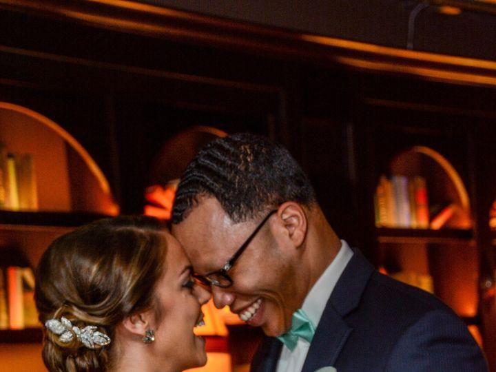 Tmx 1415457784368 Image0184 Minneapolis wedding planner