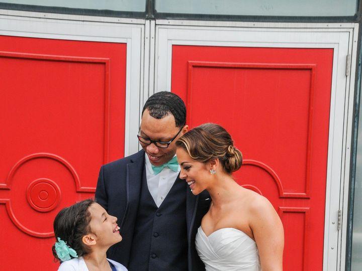 Tmx 1415457846958 Image0217 Minneapolis wedding planner