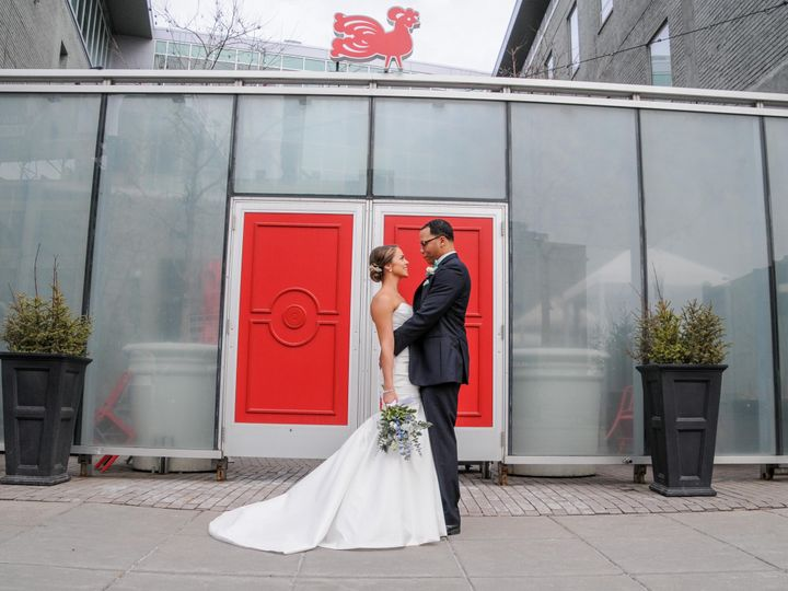 Tmx 1415457867100 Image0309 Minneapolis wedding planner