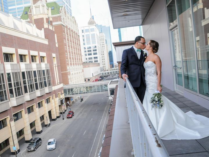 Tmx 1415457904536 Image0459 Minneapolis wedding planner